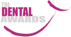 TheDentalAwardsLogo