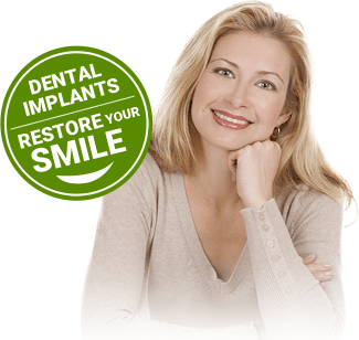 dental-implants-image_r2_c2
